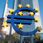 Euro päevakursid