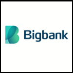 Bigbank AS - Tallinna kontor