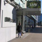 LHV pensionifondid