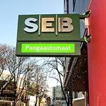 SEB hakkas pakkuma välkmaksete teenust