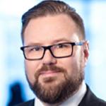 Bigbank AS juhatuse liige Mart Veskimägi. Foto: bigbank.ee