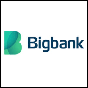 Bigbank AS  - Hollandi filiaal