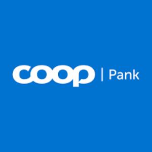 Coop Pank AS - Laagri Maksimarketi pangapunkt